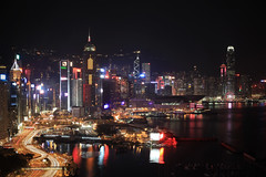 Causeway Bay, Hong Kong (peter.heindl) Tags: causeway bay hong kong tung lo wan 銅鑼灣 铜锣湾 typhoon shelter hotelexcelseor