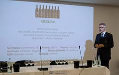 Ais Verona -Vecchio e Nuovo Mondo-61 (Associazione Italiana Sommeliers - Verona) Tags: aisverona aisveneto nuovo mondo igor marini