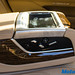 BMW-740Li-8
