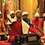 20180902 - Krishna Janmastami (BLR) (9)