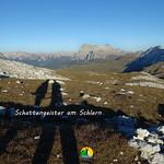 02 Schattengeister am Schlern thumbnail