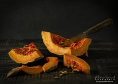 12102018-Capture0008-Editar (alianmanuel fotografia) Tags: calabazas calabaza foodphotography photofood foddphoto fotografiaculinaria foodphotograph bodegones