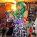 20180114 0047 - Rainbow Party #13 - Rainbow - Victoria V with rainbow poop - 39470091