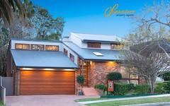 87 Telopea Avenue, Caringbah South NSW