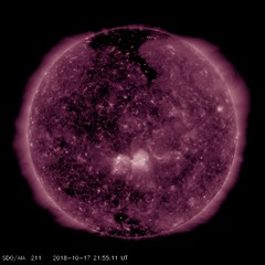 2018-10-17_22.00.46.UTC.jpg (Sun's Picture Of The Day) Tags: sun latest20480211 2018 october 17day wednesday 22hour pm 20181017220046utc