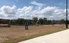 114 University Drive, Campbelltown NSW
