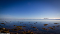 Strangford Lough (Danny Gibson) Tags: landscape sea seascape shore shoreline seashore water lough strangfordlough strangford nature wildlife wildlifephotography dgpixorguk canon7dmk2 canon7d canon1018mm