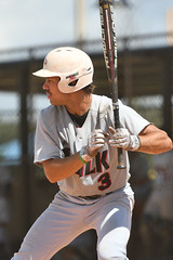 20180923_Hagerty-382 (lakelandlocal) Tags: baseball berg polkstate