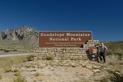 2018-09-30 Guadalupe Mountains NP 3 (JanetandPhil) Tags: 2018naturepreservesvariouslocations 20180910artxaznmvacation guadalupemountainsnationalpark guadalupemountains nationalpark nikon nikkor d4 2470mmf28