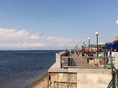 Japan Sea #2 (Fuyuhiko) Tags: japan sea 2 vladivostok ウラジオストック владивосток приморский край primorsky krai 沿海州 ロシア russia federation