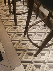 2018-10-FL-198422 (acme london) Tags: bar dublin floor flooring inlay ireland pattern restaurant stone