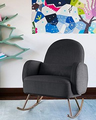 Compass Rocker Chair (katalaynet) Tags: follow happy me fun photooftheday beautiful love friends