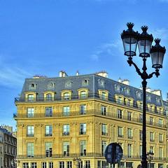 Paris 2016 09 10 Saturday (23) (Carl Campbell) Tags: nikond5200 paris france architecture