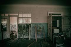 1 (tbolt-photography.com) Tags: nikon d750 pripyat ukraine chernobyl exclusion zone abandoned abandonedbuildings abandonedplaces derelict derp derelictplaces derelictbuildings derpy dickingabout kindergarten radiation