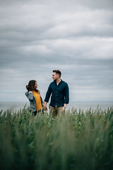 DSC_8593 (simonhodge) Tags: engagementshoot wedding photograher eshoot prewedding shoot couple session