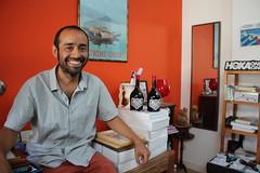 Di Vin Sang par Mauro Ceballos - BD dessinée avec du vin (ActuaLitté) Tags: di vin sang par mauro ceballos bd dessinée avec du mauroceballos divinsang