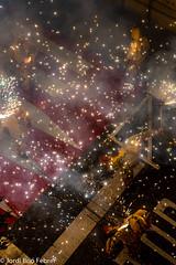 Diables - Festa Major d'Esplugues (Jordi Brió) Tags: cataluna esp baixllobregat barcelona catalonia catalunya cataluña d7200 diables diablos españa espluguesdellobregat espluguesdellobregatespluguesdellobregat festamajor fiestamayor fire foc fuego jordibrio nikon