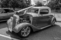 Langley Good Times Cruise-In 2018 (SonjaPetersonPh♡tography) Tags: langleygoodtimescruisein2018 langley townshipoflangley aldergrove bc britishcolumbia canada nikon nikond5300 classics fraservalley cars carshow shownshine classiccars classictrucks antiquecars antiquetrucks vintagecars vintagetrucks entertainment displays market people event