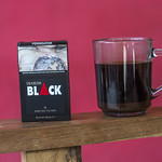 DJARUM BLACK thumbnail