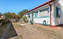 291 Old Pacific Highway, Swansea NSW
