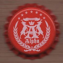 Andorra A (4).jpg (danielcoronas10) Tags: a alpha cervesa dbj065 dbj084 eu0ps157 ffa500 crpsn073