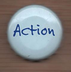 Dinamarca A (93).jpg (danielcoronas10) Tags: action eu0ps166 ffffff crpsn071