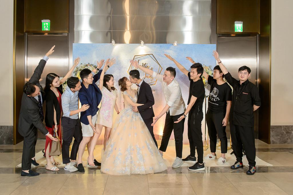 婚攝小勇, 小寶團隊, 台北婚攝, 萬豪, 萬豪婚宴, 萬豪婚攝,wedding day-093