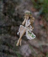 Fairy (Mike Matney Photography) Tags: 2018 canon eos6d photofloodstl photoflood september shaw stlouis towergrovenorth city photowalk missouri unitedstates us