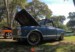 C10s in the Park-215