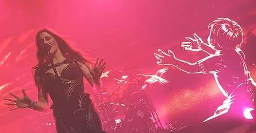 Nightwish-Sao-Paulo-2018-15