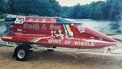 IMG-20181005-WA0018 (srsmithandson) Tags: s r smith son boat west thurrock smiths lorry