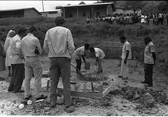 Album2film143-029 (Stichting Papua Erfgoed) Tags: stichtingpapuaerfgoed pace