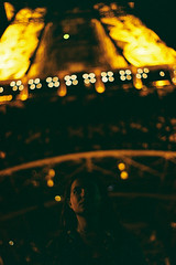 000053 (23/25) Tags: 35mmfilm filmphotography portraitonfilm girlsonfilm kodakfilm minoltax700 parisonfilm analogue analogportrait bokeh 35ммплёнка плёнка 필름사진 인물사진