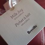 Breville Barista Express Espresso Machine (BES870XL) [20180724_190122] thumbnail