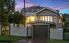 141 Laura Street, Tarragindi QLD