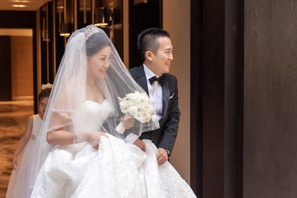 伯特婚禮攝影-487
