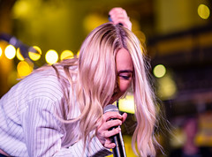 Katelyn Tarver 10/11/2018 #10 (jus10h) Tags: katelyntarver playlisted thegrove losangeles la nylon mag magazine citi privatepass caruso rewards shopping center live music free concert event performance park courtyard female singer young beautiful sexy talented artist nikon d610 2018 october thursday justinhiguchi