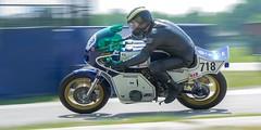 182781 20-05-2018 Classic RoadRacing Oss www.sportplaatje.nl-1250