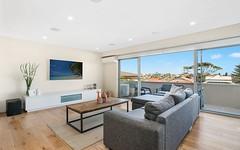 5/2 Oceanview Avenue, Vaucluse NSW
