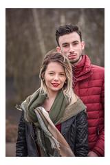 Emilie et Cantin (deniscoeur) Tags: portraitperfection portraitphotographie portraitiste reflex62 deniscoeurphotographe62 nikond810 nikkor105mmefs f28 hautsdefrance nordpasdecalais regard émotion momentsprécieux modèle lifestyle fineart