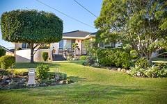 55 Baulkham Hills Road, Baulkham Hills NSW