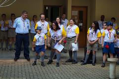 29092018Rally Talentos 2018363 (alcateiajabuti217) Tags: fotografia rally de lobinhos 2018 talentos 20 distrito sorocaba vuturaty alcateia jabuti