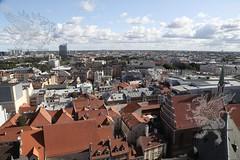 Riga_2018_009