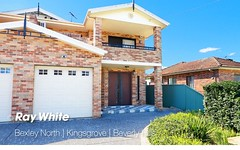 24A Kylie Parade, Punchbowl NSW