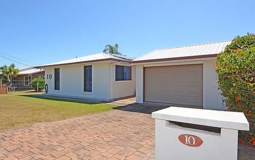 16 Ivy Pl, Malua Bay NSW 2536