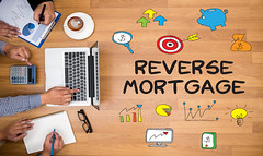Uncovering the secrets of reverse mortgage marketing (Jim Downs Rein Group Darwin) Tags: lending apartment background bank banking business businessman buy commercial concept conceptual corporate date debt document equity estate finance financial hand home house information insurance interest investment key loan man money mortgage mortgages office people person purchase rate real refinance reflection render residential retirement reverse save savings sign success text white word thailand