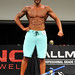 Mens Physique Overall Jeff Vella