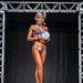 Bikini Grandmasters Winner Tammy Lavigne - WEB