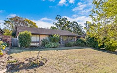 15 Cudgegong Road, Ruse NSW