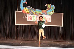 "Kids Fest 2018 • <a style=""font-size:0.8em;"" href=""http://www.flickr.com/photos/141568741@N04/31738739008/"" target=""_blank"">View on Flickr</a>"